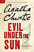 Evil Under the Sun (Hercule Poirot #23)