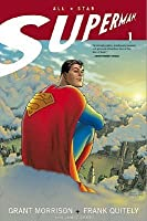All-Star Superman Vol. 1