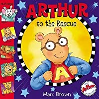 Arthur to the Rescue