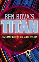Titan (The Grand Tour, #13)