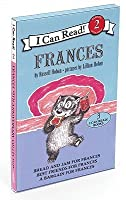 Frances 50th Anniversary Collection