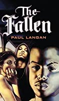 The Fallen (The Bluford Series)