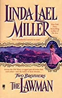 Two Brothers: The Lawman / The Gunslinger (Two Brothers, #1-2)
