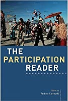The Participation Reader
