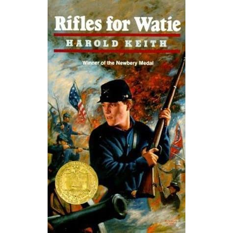 harold hieths rifles for watie a review essay We will write a custom essay sample on harold hieth's rifles for watie: a review specifically for you for only $1638 $139/page.