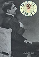 Marcel Proust (Overlook Illustrated Lives)