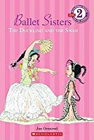 Ballet Sisters: The Duckling and the Swan