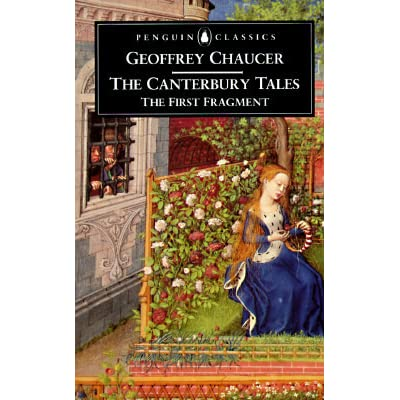 religion and sin in the canterbury tales by geoffrey chaucer The canterbury tales are a collection of stories written in middle english by geoffrey chaucer at the end of  religion edit the tales reflect diverse views of the.