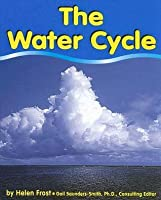 The Water Cycle (Water) (Pebble Books)