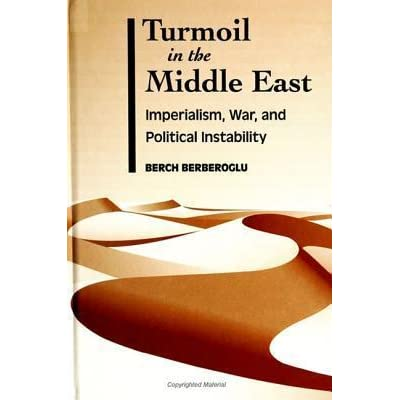 imperialism in the middle east essay Compare and contrast imperialism on india and africa the middle east essay on imperialism in africa.