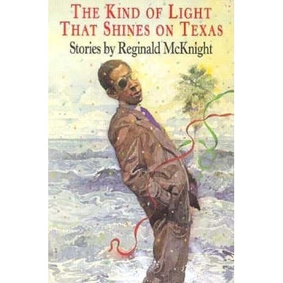 """the kind of light that shines in texas Please familiarize yourself with these terms and be able to both define them and identify them in works of  """"the kind of light that shines on texas""""."""