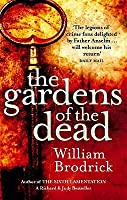 The Gardens Of The Dead