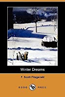 Winter Dreams (Dodo Press)