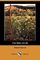 The Web of Life