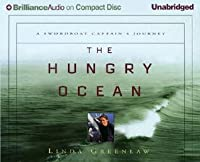 Hungry Ocean, The