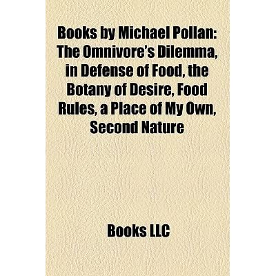 botany of desire essays The botany of desire by michael pollan - you will write a 1,500-2,000 word essay (typed, double-spaced) that discusses the aspects of biological anthropology as it relates to the topics we.