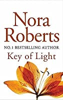 Key of Light (Key trilogy #1)