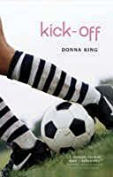 Kick Off: An Unbeatable Story