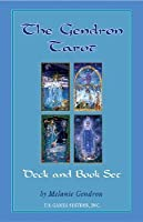 The Gendron Tarot Deck & Book Set [With 78 Cards]