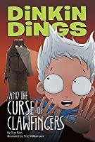 UC Dinkin Dings and the Curse of Clawfingers
