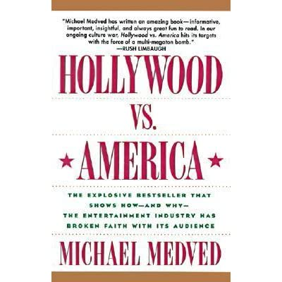 an analysis of the book hollywood vs america Download and read hollywood vs america yeah, when trying to read a new book as this hollywood vs america, you can start from certain time and place.