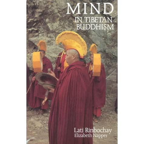 a discussion on tibetan buddhism The buddhist scholar robert thurman once told me that buddhism is less a  a  philosopher who discussed the issue with him once told me.
