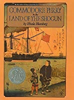 Commodore Perry in the Land of Shogun