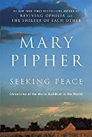 Seeking Peace: Chronicles of the Worst Buddhist in the World