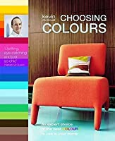 Choosing Colours