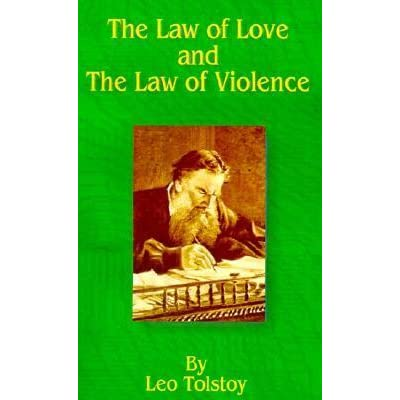 relationship of law culture and crime