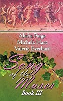 Song of the Muses - Book 3