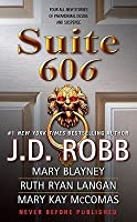 Suite 606 (includes In Death, #27.5)