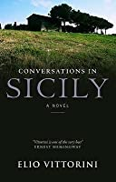Conversations in Sicily