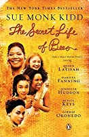 The Secret Life of Bees by Sue Monk Kidd — Reviews, Discussion ...