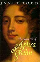 a biography of aphra behn the first professional woman writer in english language Aphra behn's the disappointment represents the female role in a patriarchal society  of early feminists like aphra behn behn was one of the first english.