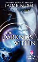 The Darkness Within (Offspring, #5.5