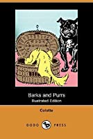 Barks and Purrs (Illustrated Edition) (Dodo Press)