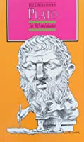 Plato in 90 Minutes (Philosophers in 90 Minutes)
