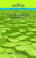The Book of Noodles