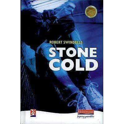 stone cold book review writting The style of the song was described by author karl coryat as rockabilly in his 1999 book titled the bass player book composition as reported by freddie .