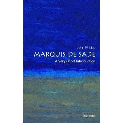 an introduction to the history of marquis de sade and the enlightenment The marquis de sade is one of those few writers who have given the world an adjective the problem is that this has become a kind of shorthand: without reading sade everybody presumes to know what he is all about.