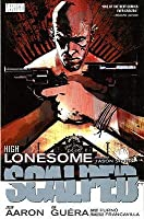 Scalped, Volume 5: High Lonesome