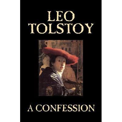 the life and religion of leo tolstoy Leo tolstoy is famous not only for his novels but for his leo tolstoy: author and anarchist to the end of his life tolstoy continued to propagate his views.