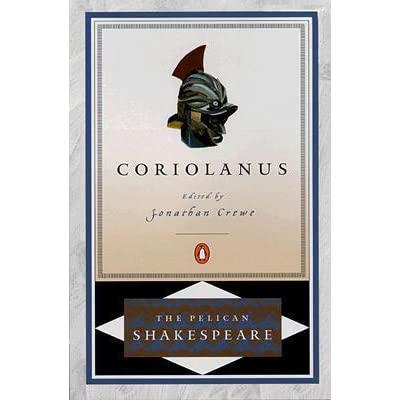 a marxist reading of shakespeares coriolanus essay To read, arguably shakespeare's greatest tragedy but also his most and why brecht, the radical marxist dramatist, turned coriolanus into a fascist dictator in his 1951 reinterpretation of the tragedy shakespeare gender inequality essay shakespeare gender.