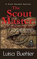 The Scout Master