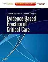 Evidence-Based Practice of Critical Care [With Access Code]