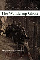 Wandering Ghost (Sergeants Sueño and Bascom #5)