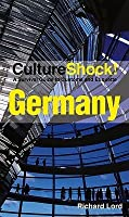 CultureShock! Germany: A Survival Guide to Customs and Etiquette