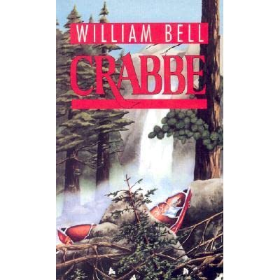 essay book crabbe George crabbe (classic reprint) [william strang] on amazoncom free shipping on qualifying offers excerpt from george crabbe crabbe made good his hold on the new genera tion and began a pleasant friendship with one of its twin idols.