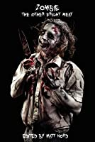 Zombie: The Other Fright Meat